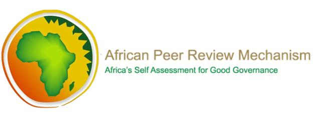 Résultats de recherche d'images pour «African Peer Review Mechanism (APRM»