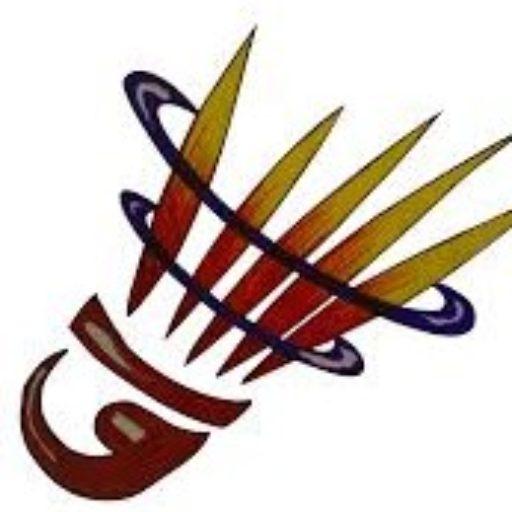 Tělocvičná jednota Sokol Poděbrady-badminton