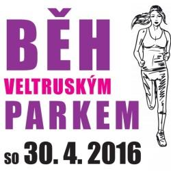160430-Beh_veltruskym_parkem-napis