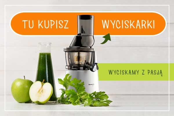 sklep sokomedica.pl