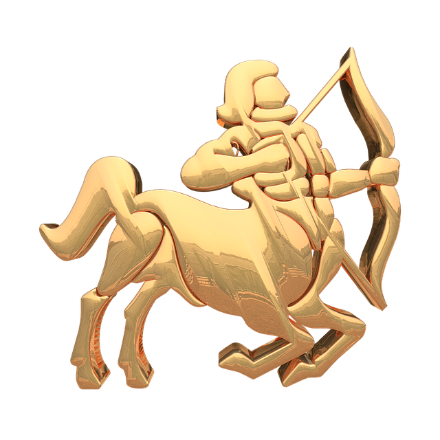 signs-of-the-zodiac-стрелец