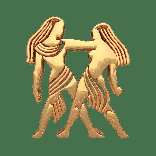 signs-of-the-zodiac-близнецы
