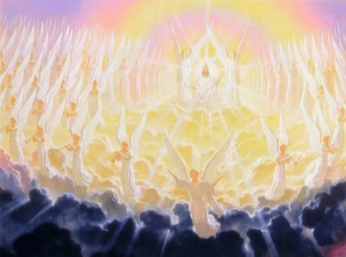 Второе Пришествие Христа: где будешь ты?