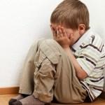 Воспитание детей и ювенальная юстиция