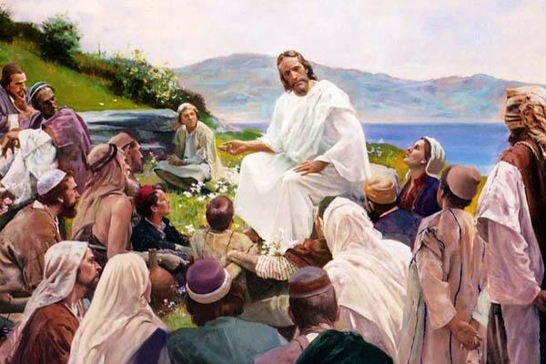 Великие принципы праведности