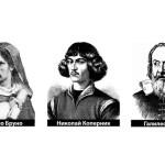 Совместимы ли Библия, наука и вера в Бога?