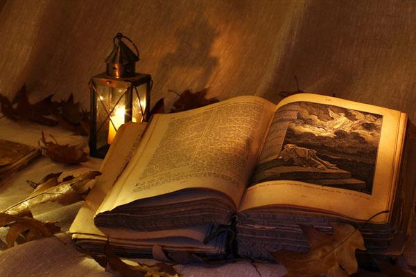 Рекорды Книги книг