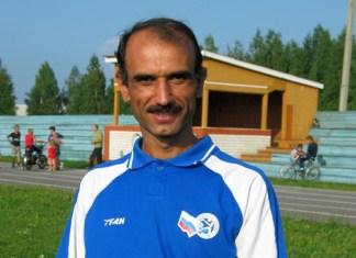 Мхитар Симонян