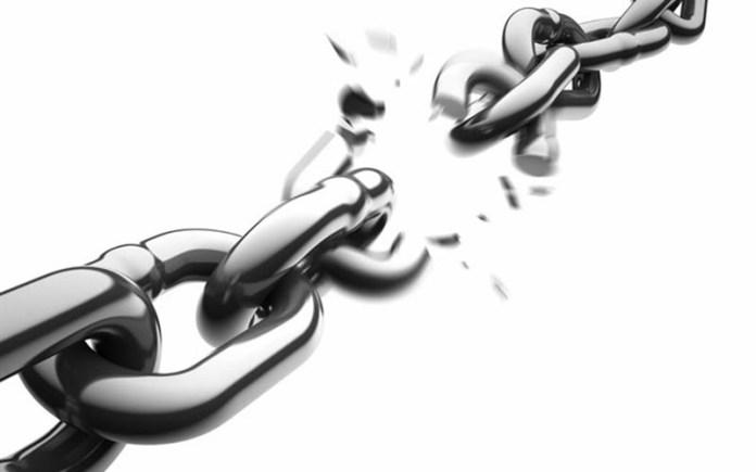 Как освободиться от добровольного рабства?