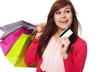 Гонка за покупками опустошает кошельки и душу