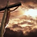Вы видели когда-нибудь Христа?