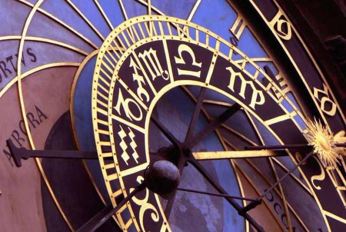 Астрология и гороскопы: что говорит Библия?