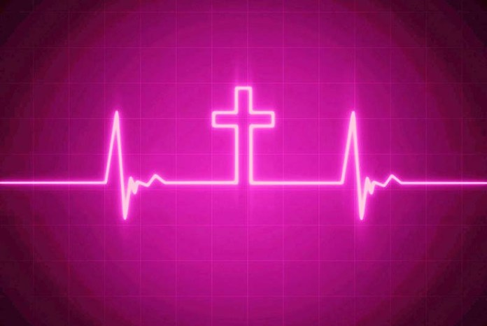 Родился ли Иисус Христос в твоём сердце?