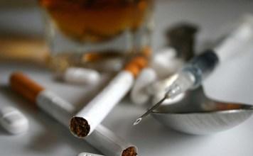 Мифы о наркотиках