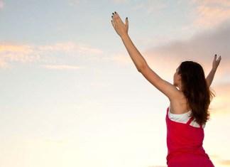 Господь освободил от страха