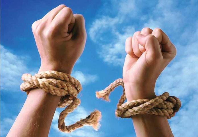 Свобода совести под угрозой