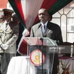 Адвентист назначен главой правительства Мадагаскара