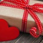 Девочка собрала более 5000 подарков для детей из бедных стран