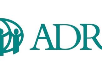 АДРА помогает пострадавшим по обе стороны конфликта