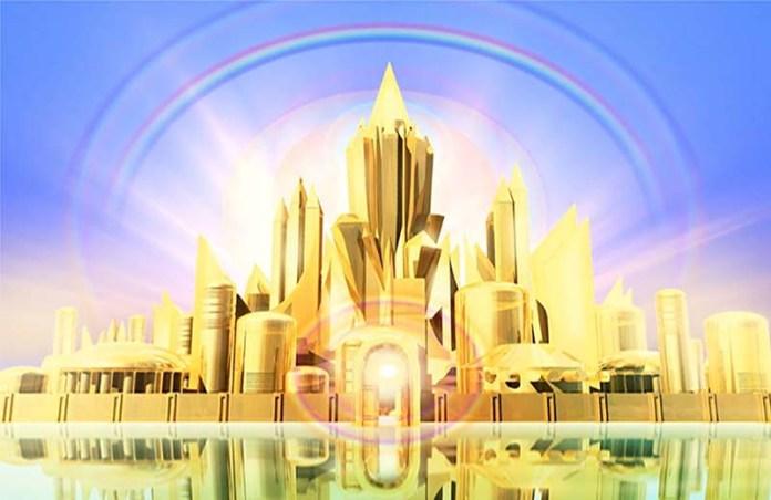 Кто войдёт в Царство Небесное?
