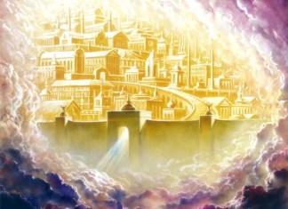 Закон Нового Царства