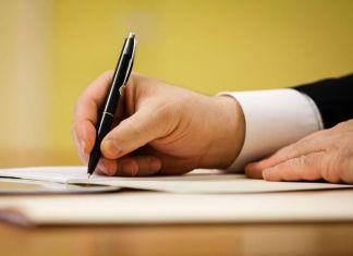 Президент РФ подписал закон, но миссионерская деятельность не должна остановиться