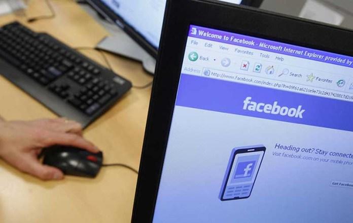 Студент исключён за цитирование Библии в соцсетях