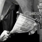 Преследования за веру: истоки и последствия