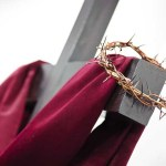 Сколько стоит Богу наше прощение?
