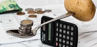 Семейный бюджет: сберечь и приумножить