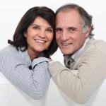 3 совета для счастливой семейной жизни