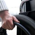 Исповедь инвалида