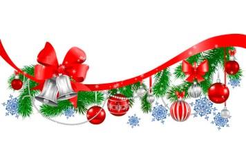 Стихотворение Новогоднее