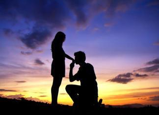 5 статей о настоящей любви