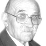 Упокоился в Господе поэт Валерий Шумилин