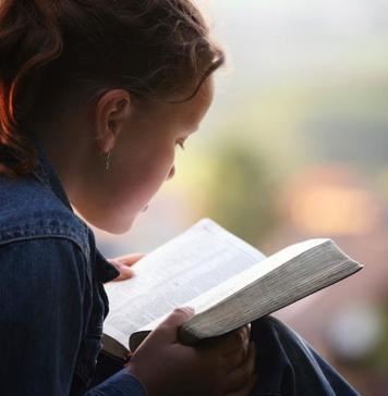 Небиблейские учения современных церквей