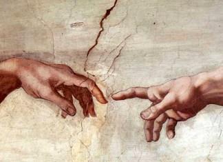 Исследования: люди стали менее религиозны