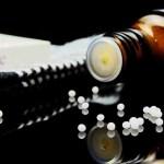 Российская академия наук признала гомеопатию лженаукой