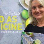 Адвентистская кулинарная книга признана лучшей в мире