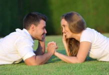 Романтика, мечты и ожидания