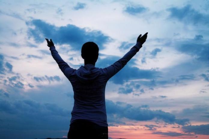 Буду петь Тебе, Господи