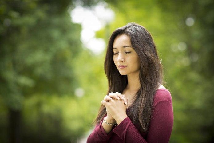 В святыне сердца сокровенной (Посвящение)