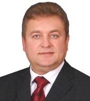 Бондарчук Л.И.