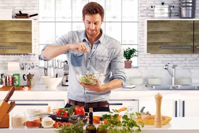Что нужно знать о вегетарианстве