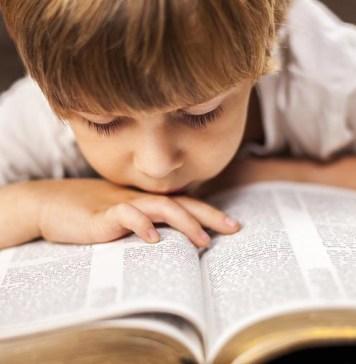 Господь отвечает на молитву веры