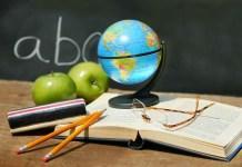 Пять самых интересных статей для учителей