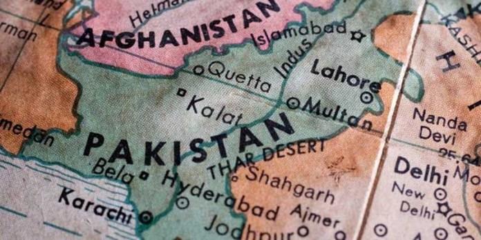 Адвентистские встречи в Пакистане собрали более 2000 человек