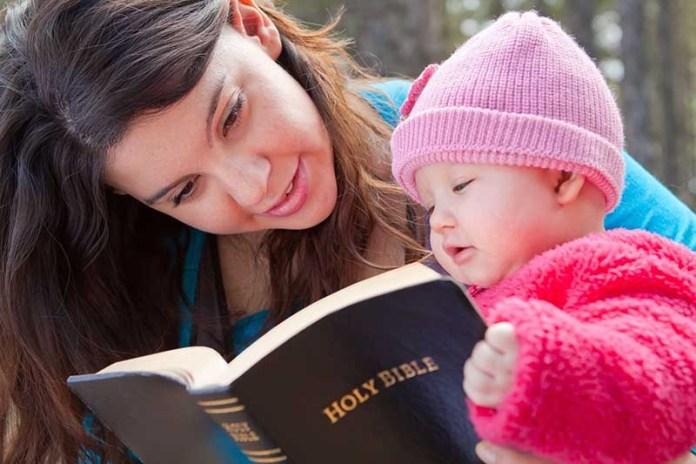 Год Реформации: выводы и уроки