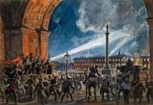 Уроки русской революции
