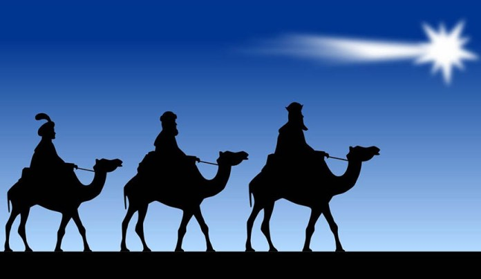 5 интересных фактов о Рождестве